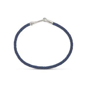 Ole Lynggaard Copenhagen Bracelets  LifeMidnight Life Bracelet