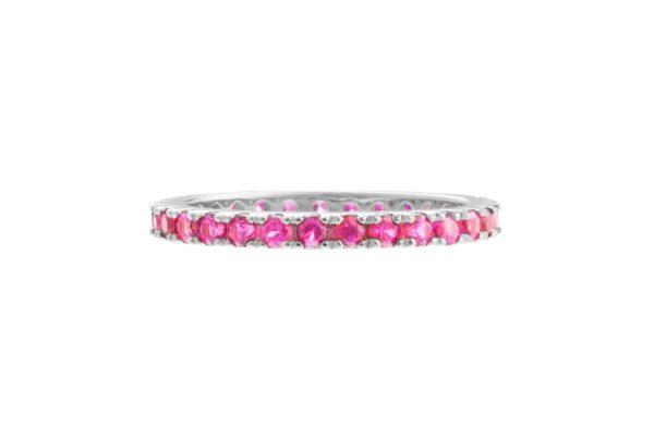 Charlotte Bonde Rings  IrmaEternity Ring