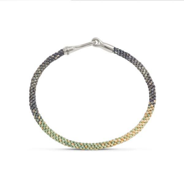 Ole Lynggaard Copenhagen Bracelets  LifeSafari Life Bracelet