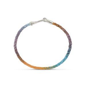 Ole Lynggaard Copenhagen Bracelets  LifeBohemian Spirit Life Bracelet