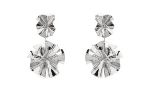 Charlotte Bonde Earrings  Hedvig DecoHedvig Deco Mix Earrings