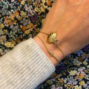 Libelula Jewellery Necklaces  BraceletsBeach Bracelet
