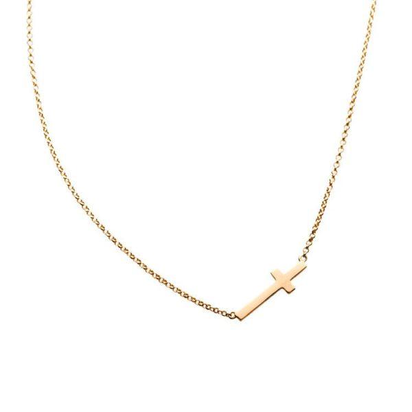 Libelula Jewellery Necklaces  NecklacesCecilia Necklace