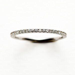Libelula Jewellery Rings  RingsPetit Olivia Ring