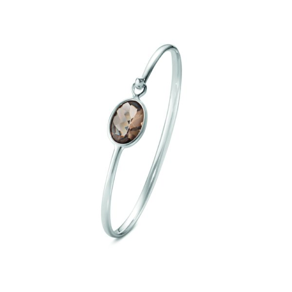 Georg Jensen Bangles  SavannahSavannah Bangle