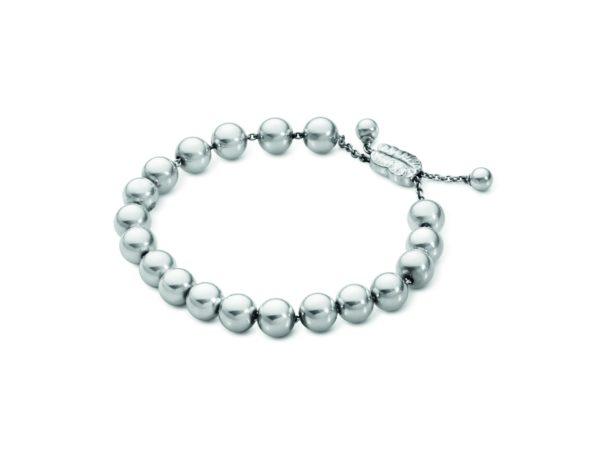 Georg Jensen Bracelets  Moonlight GrapesMoonlight Grape Bracelet