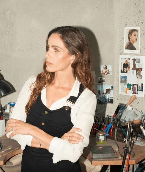 Nadia-Shelbaya-Thejewelleryroom