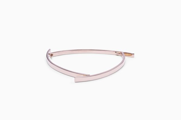Nina Webrink Bracelets  The ElementsHurricane bracelet