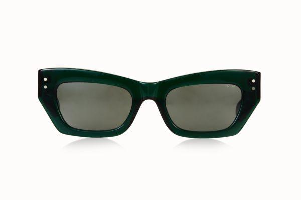 Pared Eyewear Eyewear  Bec & Bridge x ParedPetite Amour