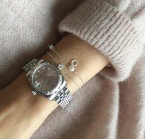Dulong Fine Jewelry Bracelets  PiccoloPiccolo bracelet
