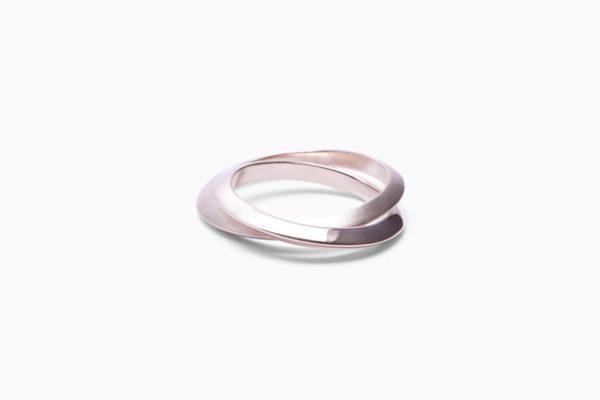 Nina Webrink Rings  The ElementsInfinity ring