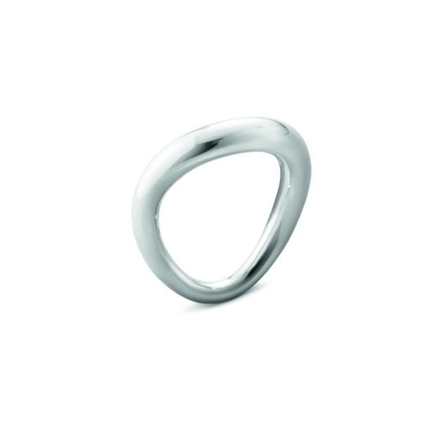 Georg Jensen Rings  OffspringOffspring Ring