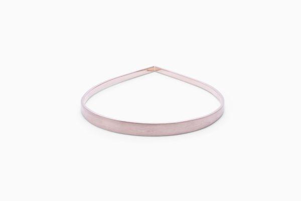 Nina Webrink Bracelets  The ElementsDroplet bracelet
