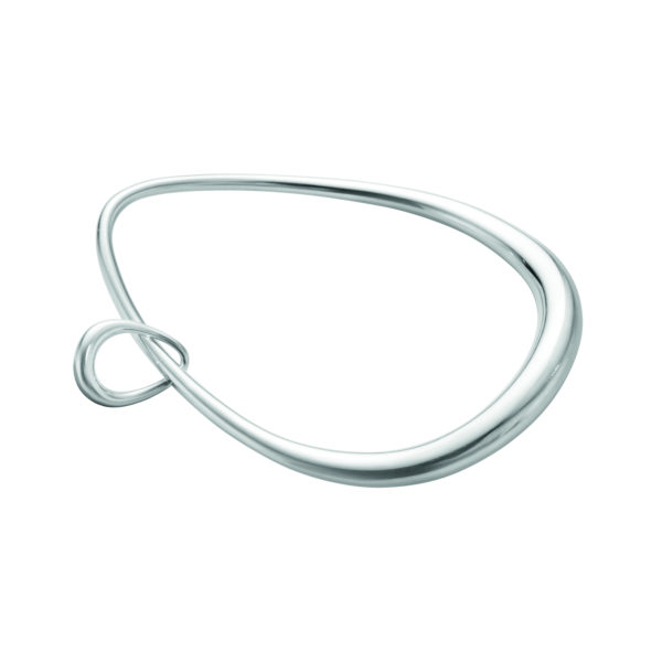 Georg Jensen Bangles  OffspringOffspring Bangle