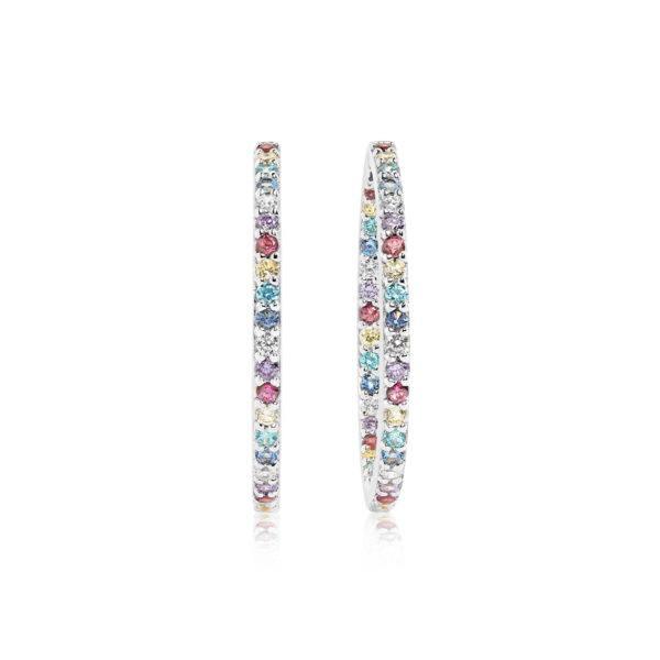 Sif Jakobs Jewellery Earrings  RainbowBovalino Earrings
