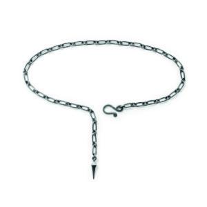 Line&Jo Bracelets  SPIREMISS BELLABOO grey