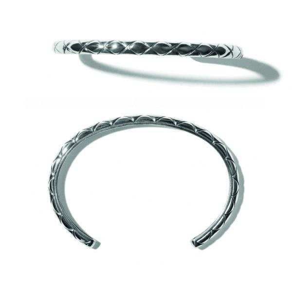 Line&Jo Bracelets  QUILTMISS BIBI antique