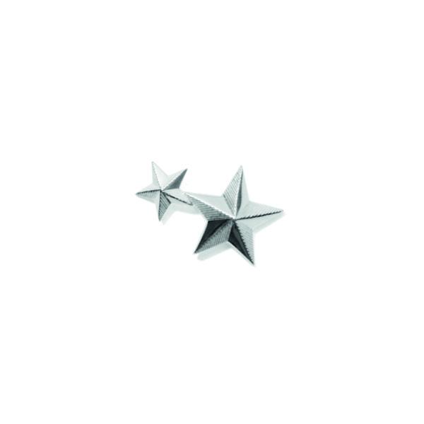 Line&Jo Earrings  STARMISS ESTAR DOUBLE antique