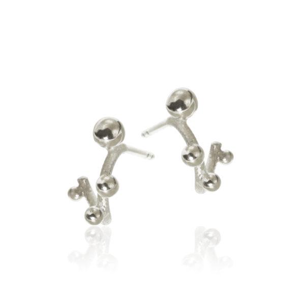 Dulong Fine Jewelry Earrings  DelphisDelphis earrings.