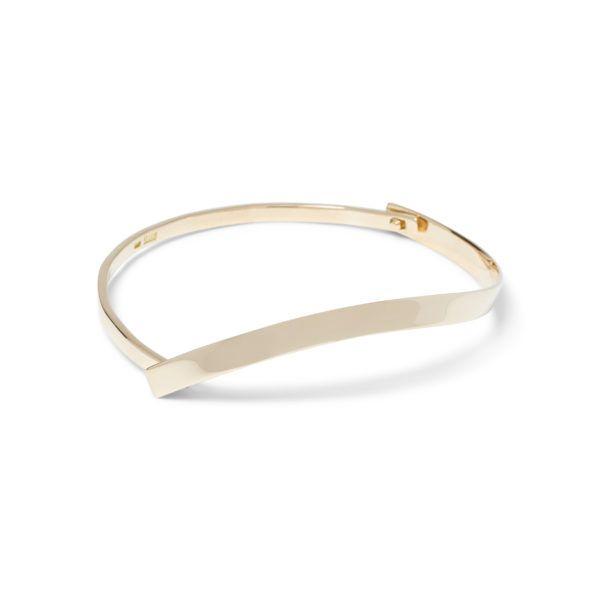 Nina Webrink Bangles Bracelets  SpacetimeAtmosphere Bracelet