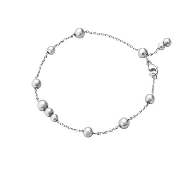 Georg Jensen Bracelets  GrapesGrape Bracelet