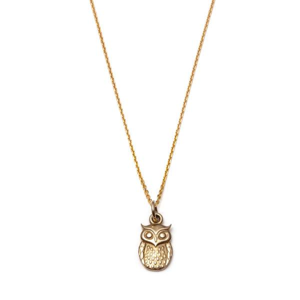 With Love Darling Necklaces  The Global GoalsGlobal Goal 4: Wisdom