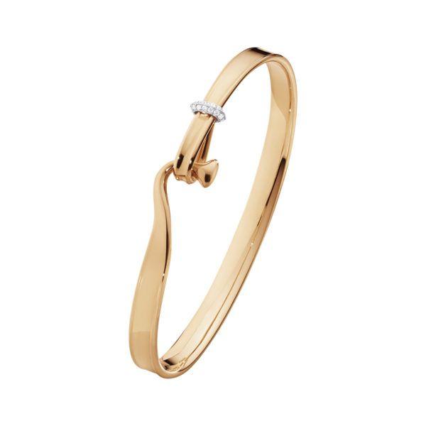 Georg Jensen Bangles Bracelets  TorunTorun Armring
