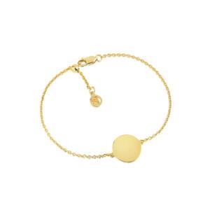 Sif Jakobs Jewellery Bracelets  SS19Follina Pianura Bracelet