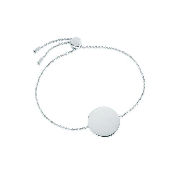 Sif Jakobs Jewellery Bracelets  SS19Follina Pianura Grande Bracelet