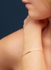 Anpé Atelier cph Bracelets  Scandinavian SimplicityJosephine bracelet
