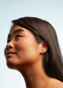 Anpé Atelier cph Earrings  Scandinavian SimplicityMaja earrings