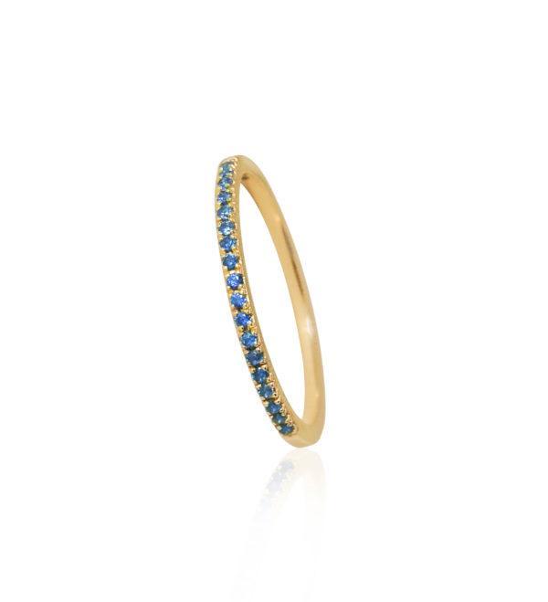 Anpé Atelier cph Rings  Scandinavian SimplicitySarah Lil ring