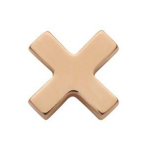 Haniel Jewelry Earrings  EarringsCross Earring