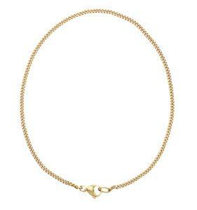Haniel Jewelry Bracelets  BraceletsPanzer Chain Bracelet