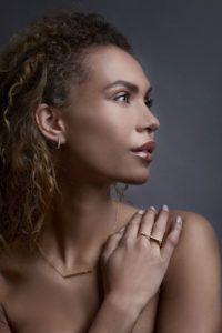 Haniel Jewelry Earrings  EarringsLong String Earring