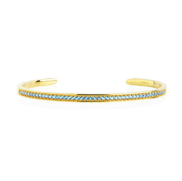 Sif Jakobs Jewellery Bangles  SS19Bangle Valiano