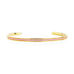 Sif Jakobs Jewellery Bangles  SS19Bangle Valiano