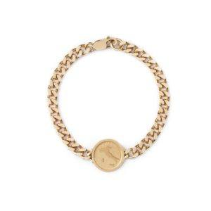 Unspoiled Jewels Bracelets  Gold14K Gold Italy