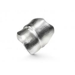 Ole Lynggaard Copenhagen Rings  LeavesLeaves Ring
