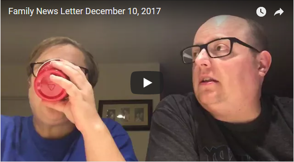 December 10, 2017