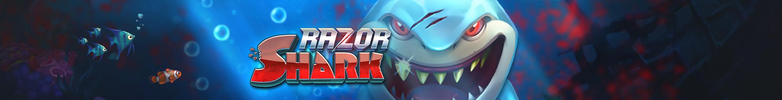 Shark-Alert!
