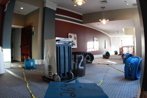 commercial-water-damage-services