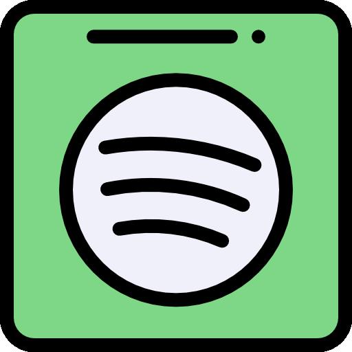 Organic Spotify Promotion