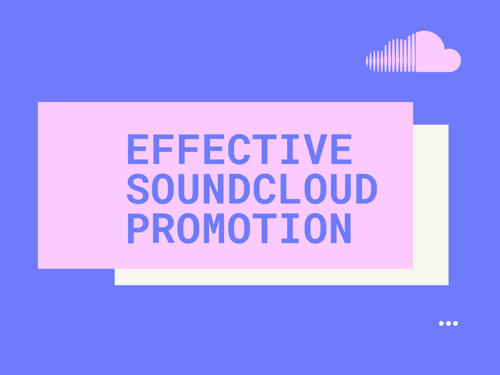 Free Tools For Organic Soundcloud Promotion - Tuneer