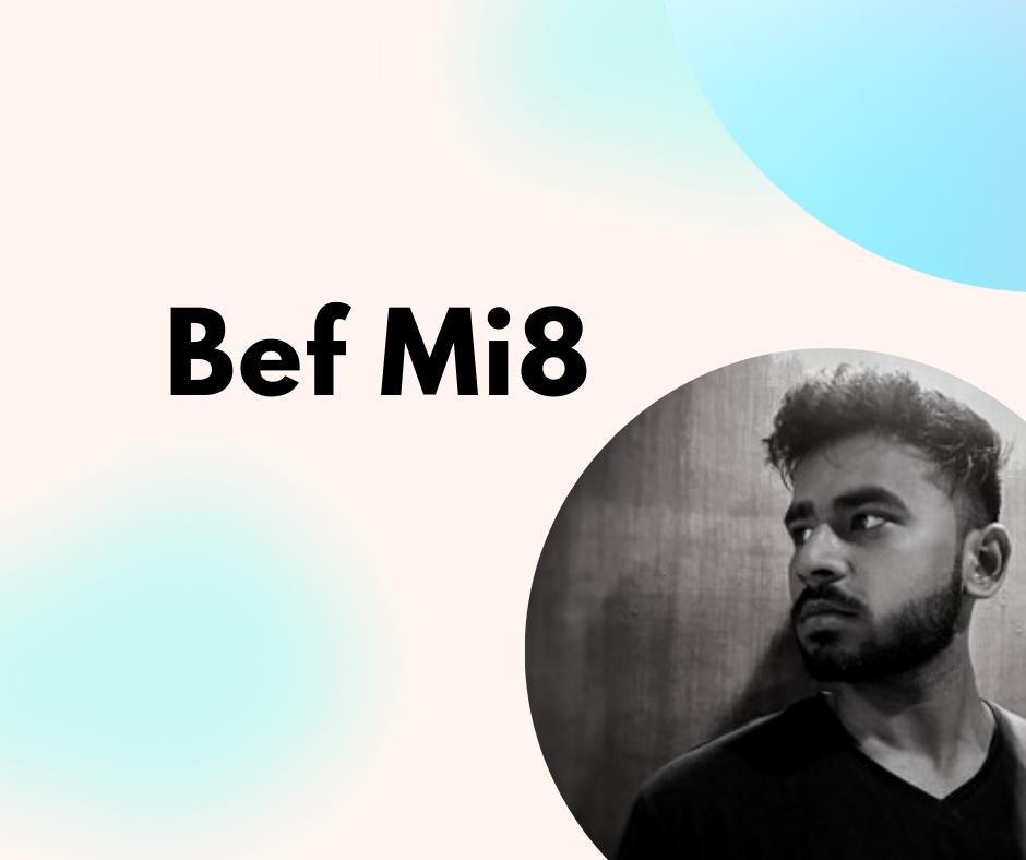 bef mi8