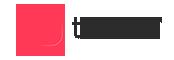 Tuneer Small Logo