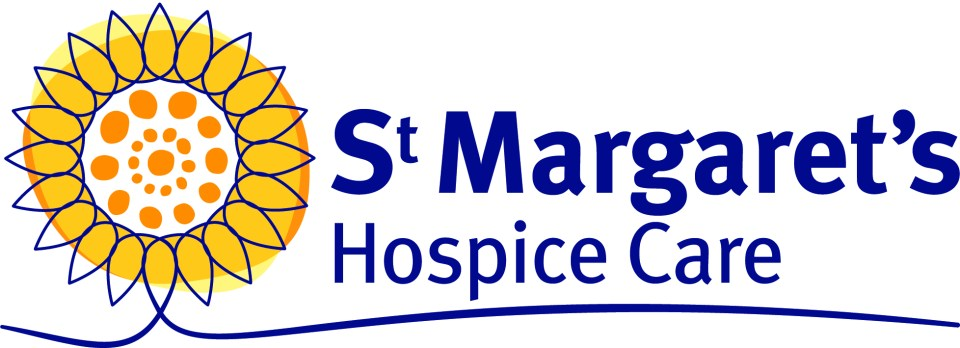 The Great Somerset Cycle 2019 by St Margaret's Hospice