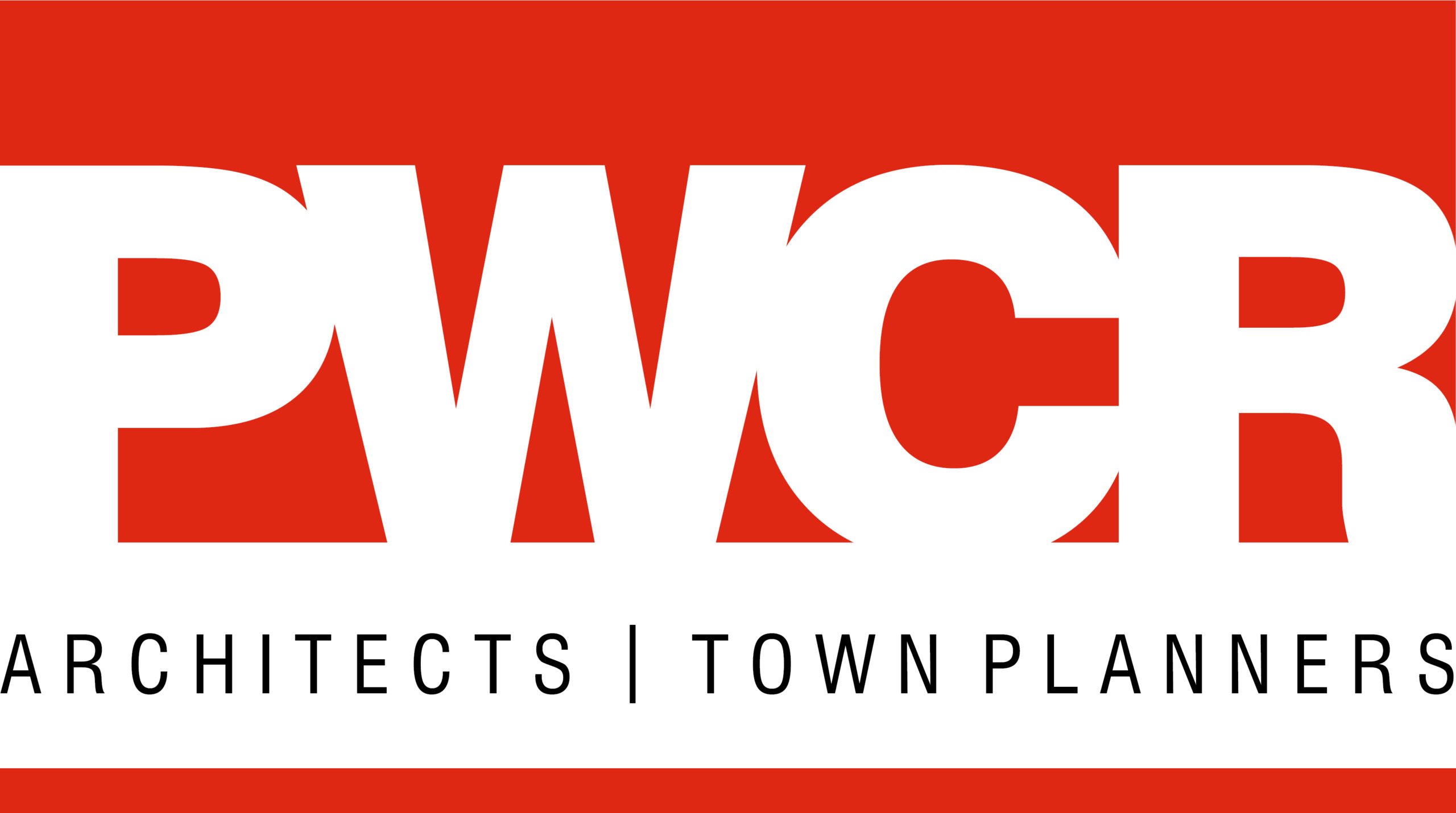PWCR - Proctor Watts Cole Rutter