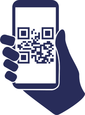 Video2Sale QR-Code