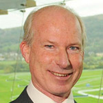 Ian Renton